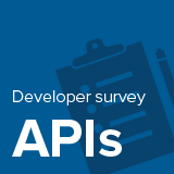 survey API