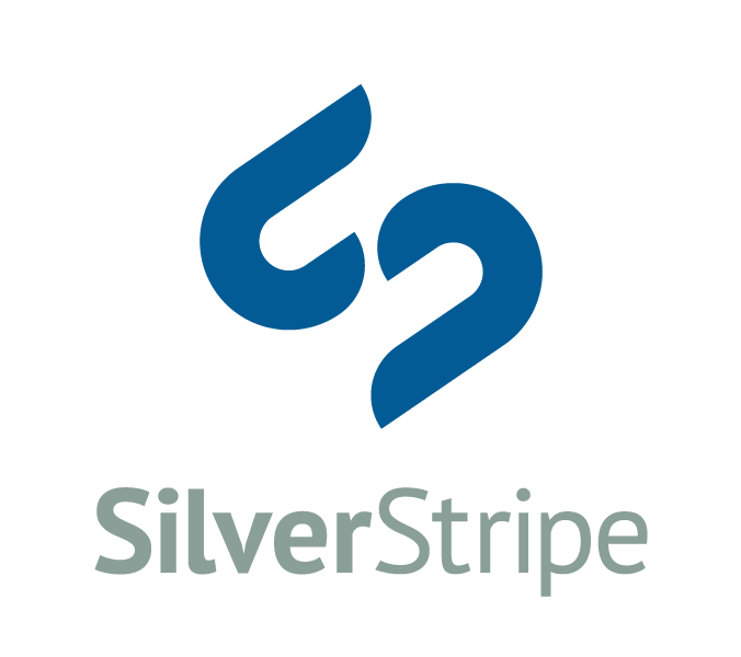 Pages – SilverStripe Documentation