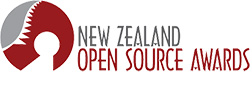 NZ open source awards