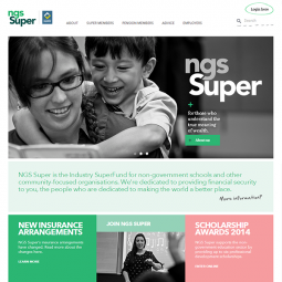 NGS Super 2014-04-24