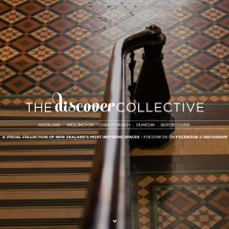 Discover Collective 2014-05-05