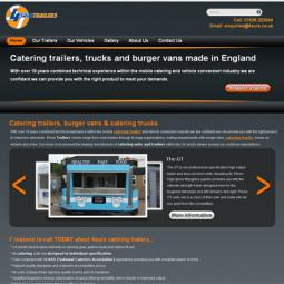 4sure catering trailers 2010-03-01