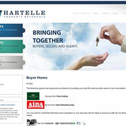 Hartelle Property Referrals 2010-09-01