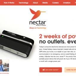 Nectar Mobile Power 2013-01-05