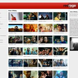 Red Rage Films 2013-04-01
