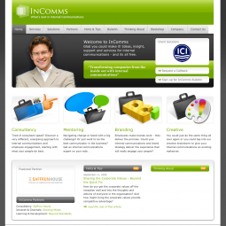 Incomms 2008-05-01