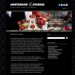 Amsterdam catering 2011-05-14