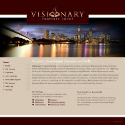 Visionary Property Group 2010-07-10