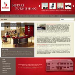 Bistari Furnishing 2010-07-17