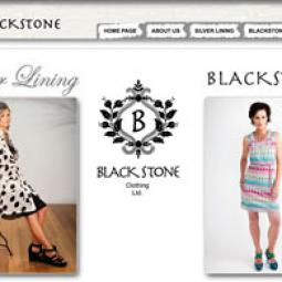 Blackstone Clothing 2011-02-08