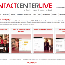 Contactcenterlive 1970-01-01