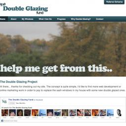 The Double Glazing Fund 2011-11-24