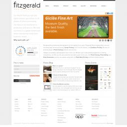 Fitzgerald Photo Imaging 2011-05-03
