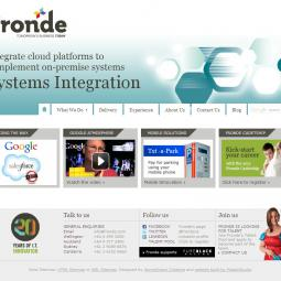 Fronde 2012-04-01