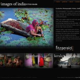 Images of India 2009-10-02