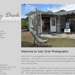 Judy Drok Photography 2010-05-01