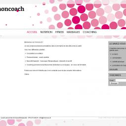 Moncoa.ch - Coaching / Massages 2013-07-21