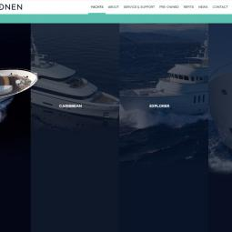 Moonen Shipyards 2014-11-13