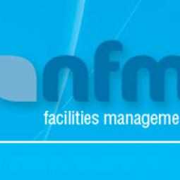 NFM Facilities Management 2012-10-15