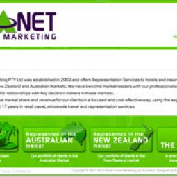 Planet Travel Marketing 2012-04-26