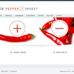 Red Pepper Invest 2011-04-05