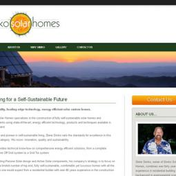 Simko Solar Homes 2011-04-20