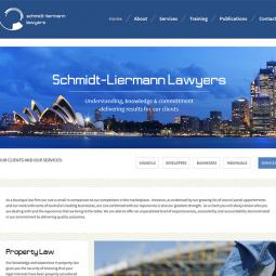 Schmidt-Liermann Lawyers 2014-10-26