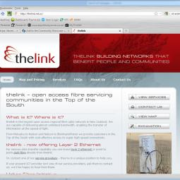 theLink 2008-08-01