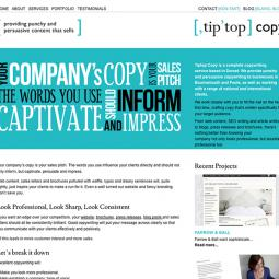 Tiptop Copy 2012-11-01