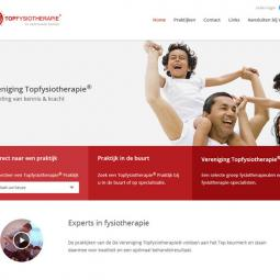 Topfysiotherapie 2014-11-13