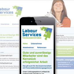 labour-services.com 2013-06-18