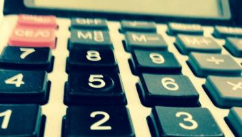 rsz calculator image