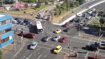 rsz intersection almost jammed up image