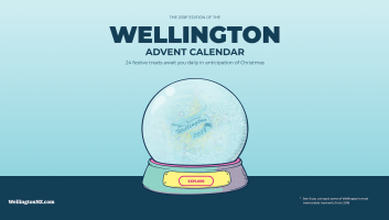 screencapture advent wellingtonnz 2018 12 19 17 42 19 copy 2 image