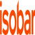 View Isobar New Zealand's listing