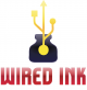Wired Ink's avatar