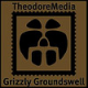 GrizzlyGroundswell's avatar