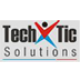 TechticSolutions's avatar