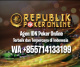 republikpoker's avatar