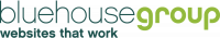 Bluehouse Group Logo