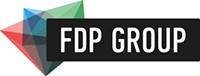 FDPGroup