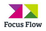 FocusFlow PINO 190