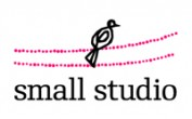 smallstudiologo