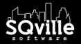 SQville ss logo1