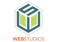 webstudios small
