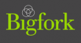 Bigfork agency logo