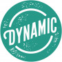Dynamic logo 800x800 cropped