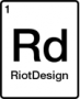 riotdesign