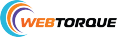 webtorque logo final
