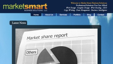 MarketSmartServices